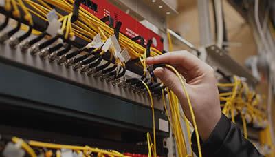 Telecom Technical Support